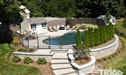 Pool Deck - 10