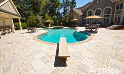 Pool Deck - 12