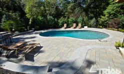 Pool Deck - 13