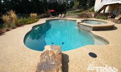 Pool Deck - 14
