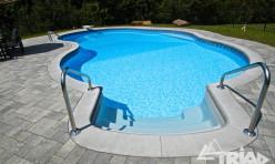 Pool Deck - 15