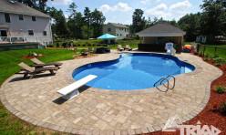 Pool Deck - 16