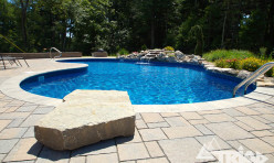 Pool Deck - 22