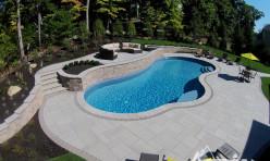 Pool Deck - 27