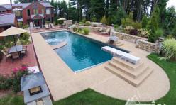 Pool Deck - 28