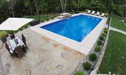 Pool Deck - 30