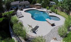 Pool Deck - 31