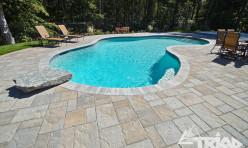 Pool Deck - 4
